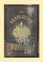 Prólogo La revolución francesa - Emilio Castelar