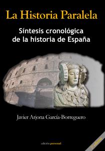 La Historia Paralela 2 edición