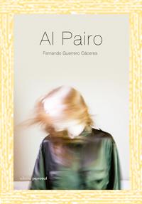 Al Pairo - Fernando Guerrero Cáceres