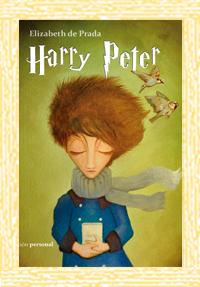 Harry Peter - Elizabeth de Prada