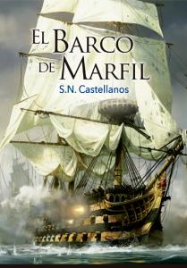 El barco de marfil - S. N. Castellanos