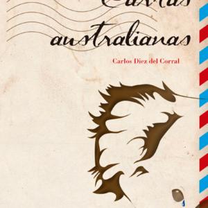 Cartas australianas - Carlos Diez del Corral