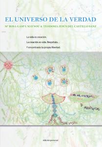El universo de la verdad - Mª Rosa Gaspá Maynov & Teodosia Jesús del Castillo Sanz