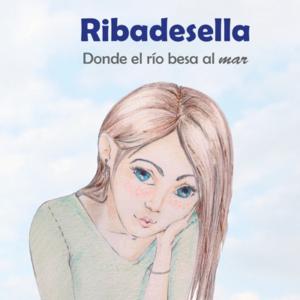 Ribadesella - Luis Amérigo Castaño