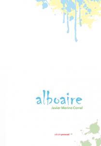 alboaire - Javier Merino Corral