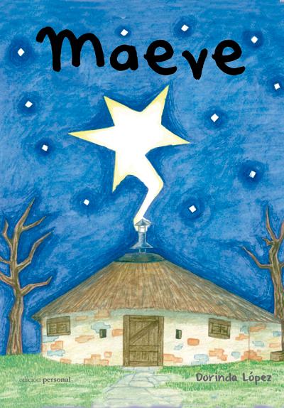Maeve - Dorinda López
