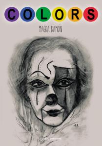 Colors - Magda Ramón