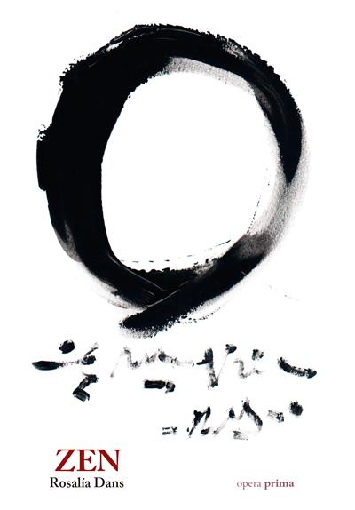 Zen - Rosalía Dans