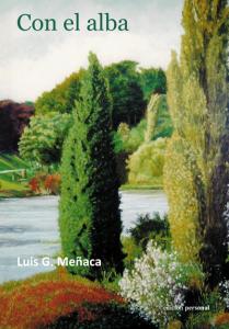 Con el alba - Luis G. Meñaca