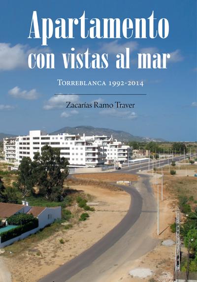 Apartamento con vistas al mar - Zacarías Ramo Traver
