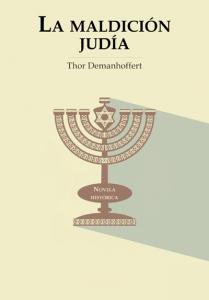La maldición judía