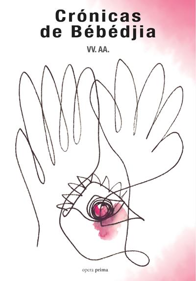 Crónicas de Bébédjia - VV. AA.