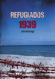 Refugiados 1939 - Julio Reviriego