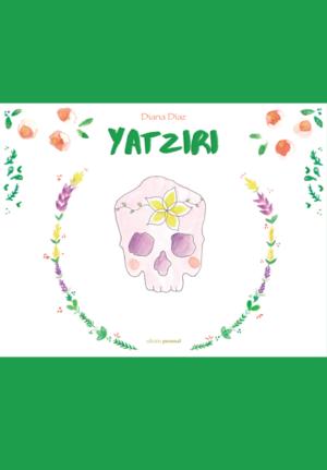 Yatziri - Diana Diáz