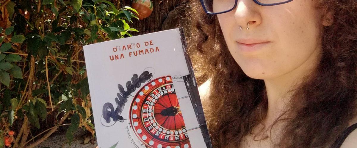 Tatiana Marivela - Entrevista en La Calle