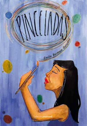 Pinceladas - Emilia Bermejo González